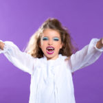 Have You Ever Considered Naming Your Child After a Vampire? Here Are Some Vampire Names!