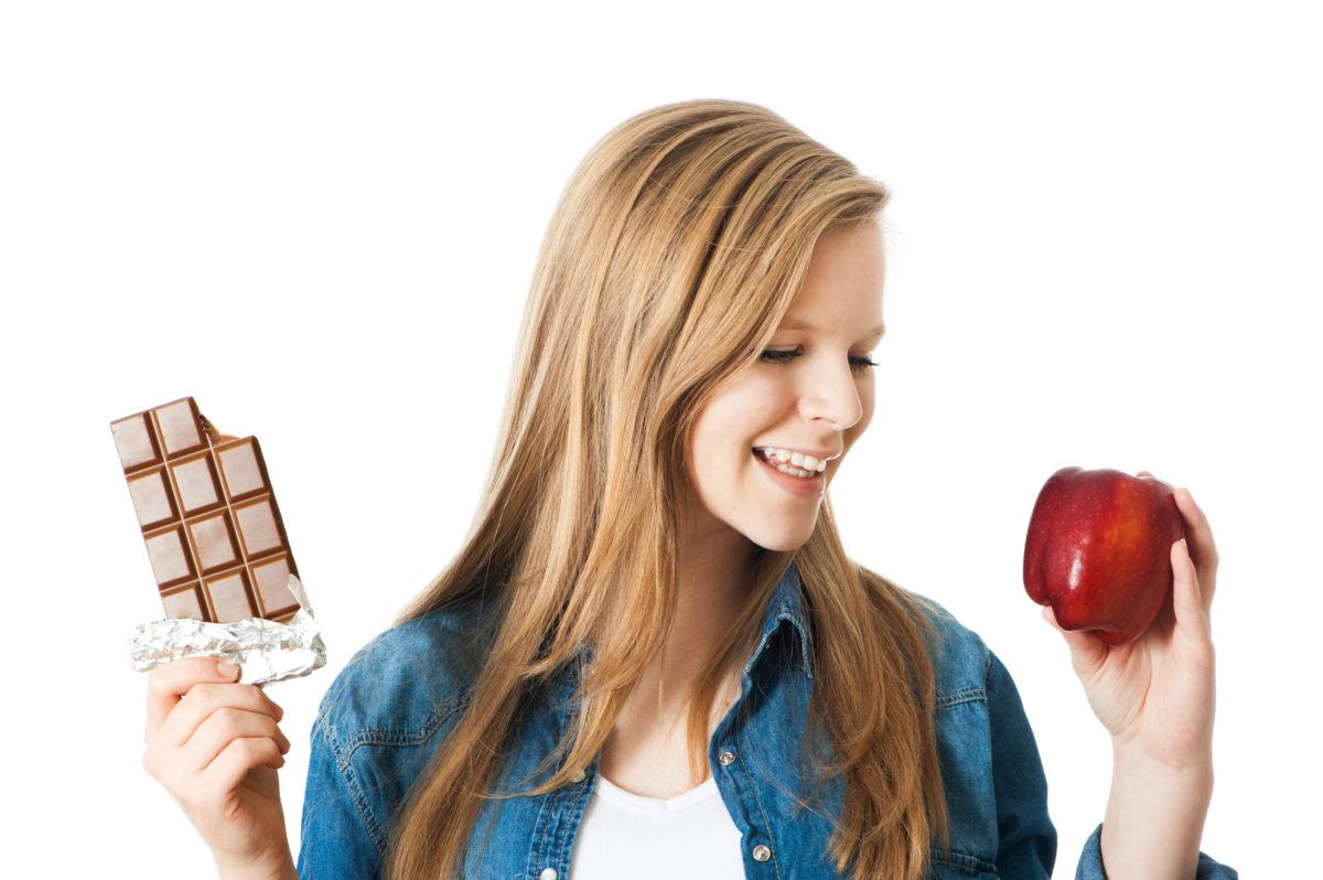 aita for making my kids buy their own junk food?