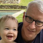 Anderson Cooper Doesn't Plan to Leave Son Wyatt an Inheritance