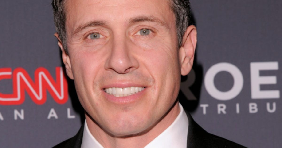 chris cuomo accused of sexual assault by his former abc executive producer