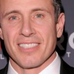 Chris Cuomo Accused of Sexual Harassment By His Former ABC Executive Producer