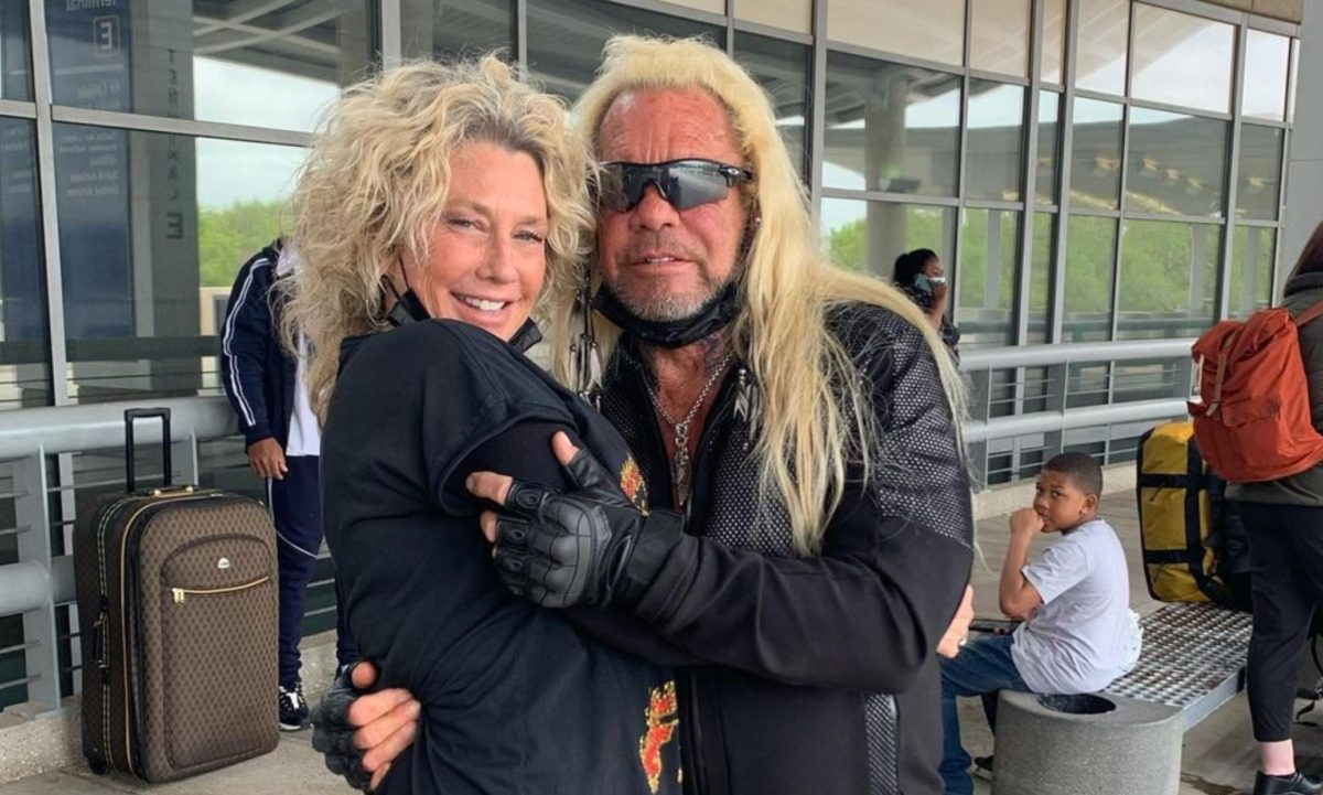 dog the bounty hunter responds to daughter alleging he is racist and homophobic