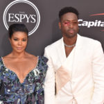 Gabrielle Union Reveals She Was 'Broken Into Pieces' After Dwyane Wade Conceived A Baby With Another Woman