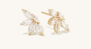 17 great gifts from mejuri, the best quality and affordable jewelry brand