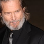 Jeff Bridges Reveals He Had COVID-19 During Chemotherapy: 'Covid Makes My Cancer Look Like A Piece Of Cake'