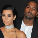 Kanye West Blasts Kim Kardashian For Divorcing Him On 'Donda' Album, Hints At Arguments, Trust Issues And Infidelity