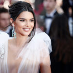 Kendall Jenner Says 3-Year-Old Stormi Has The 'Biggest Crush' On Her Boyfriend, Devin Booker