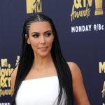 Nicole Brown Simpson's Sister Slams Kim Kardashian For O.J. Simpson Joke Made On SNL