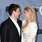 Meghan Trainor Is 'Working On' Twins: 'I Just Want To Get Two-In-One Done'