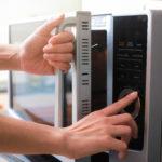 Microwave Hacks From TikTok You Had Zero Idea About
