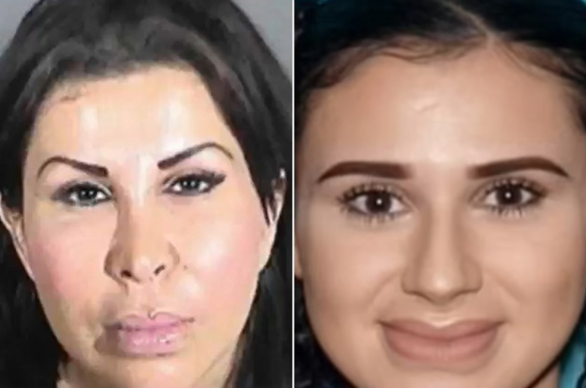 mother and daughter duo arrested for murder after practicing illegal plastic surgery