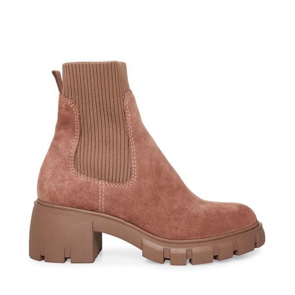 these amazing boots from steve madden are a must-have this fall