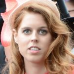 Why Princess Beatrice's Baby Will Have A Title But Princess Eugenie's Won't