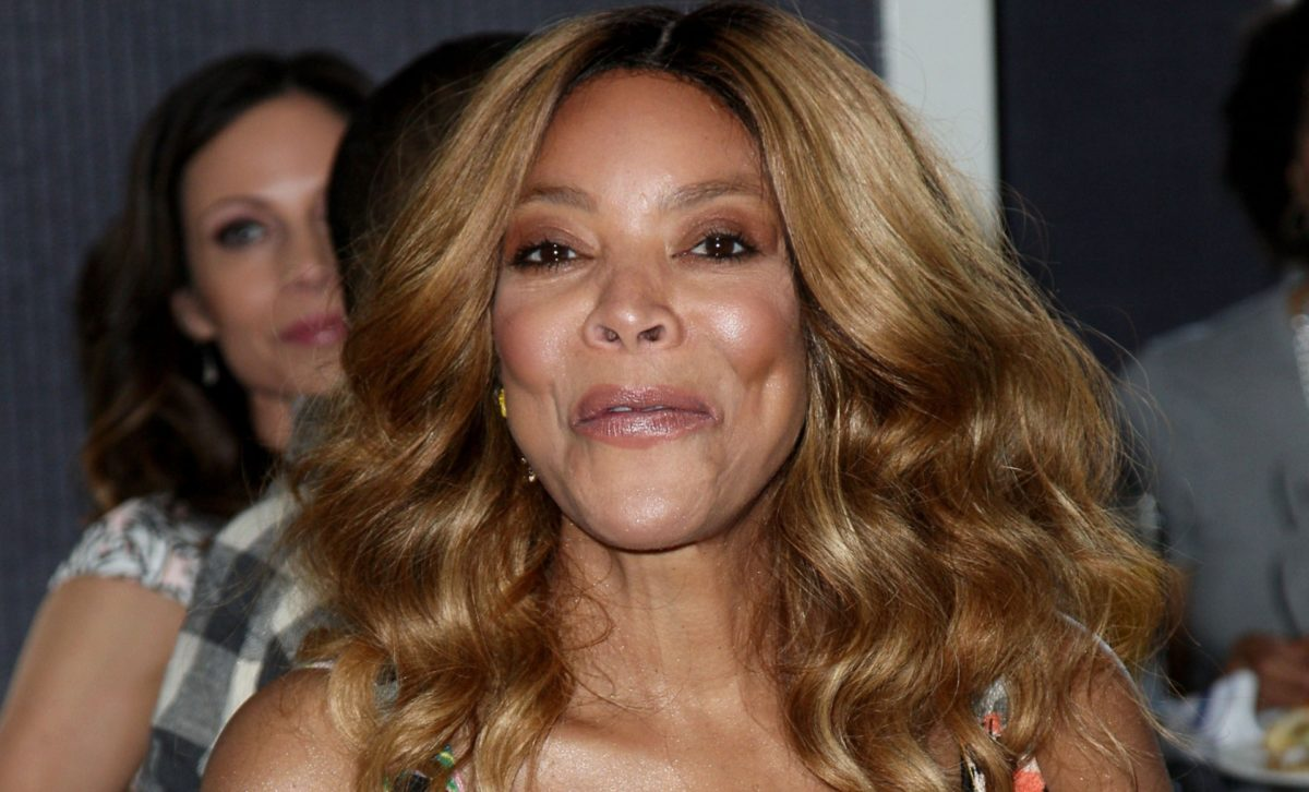 wendy williams cancels public appearances due to 'ongoing health issues'