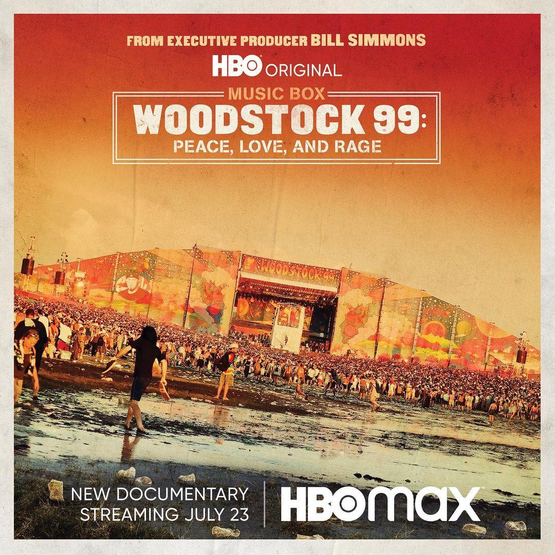 22 best hbo documentaries