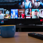 25 of the Best Shows on Netflix Right Now