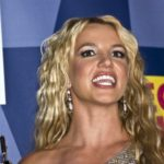 Britney Spears' Lawyer Accuses Father Jamie Spears of Attempting to Extort Nearly $2 Million From Her Conservatorship