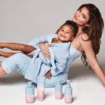 Here's What You Need To Know About The New KYLIE BABY Line By Kylie Jenner