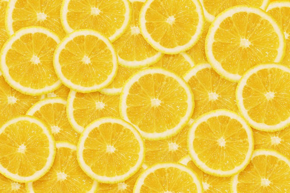 25 best morning sickness remedies
