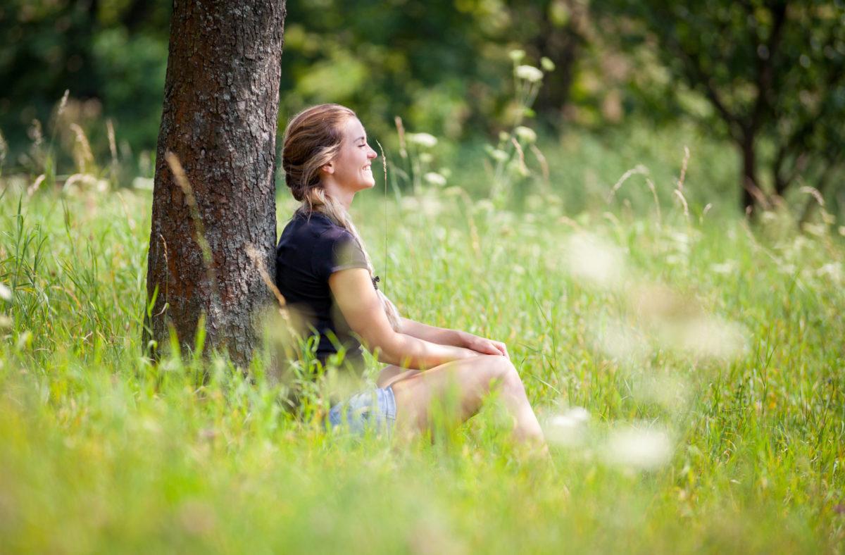 25 morning sickness remedies