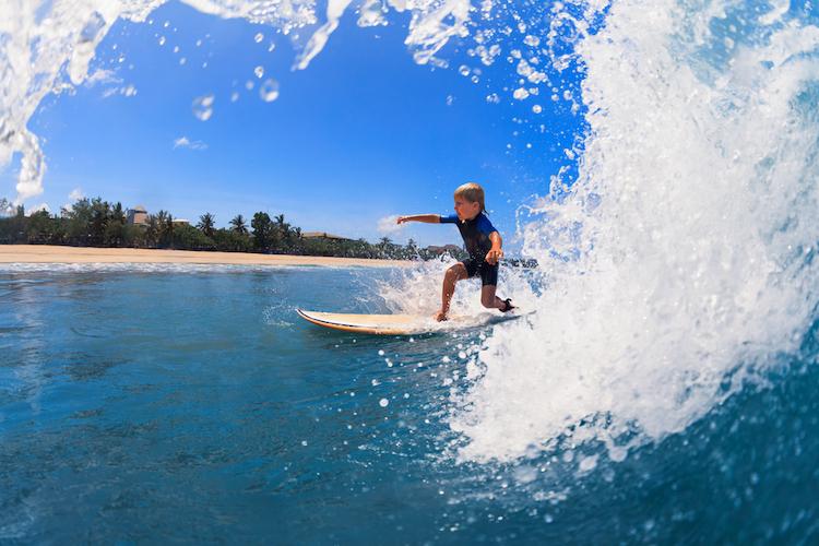 80 surfer boy names