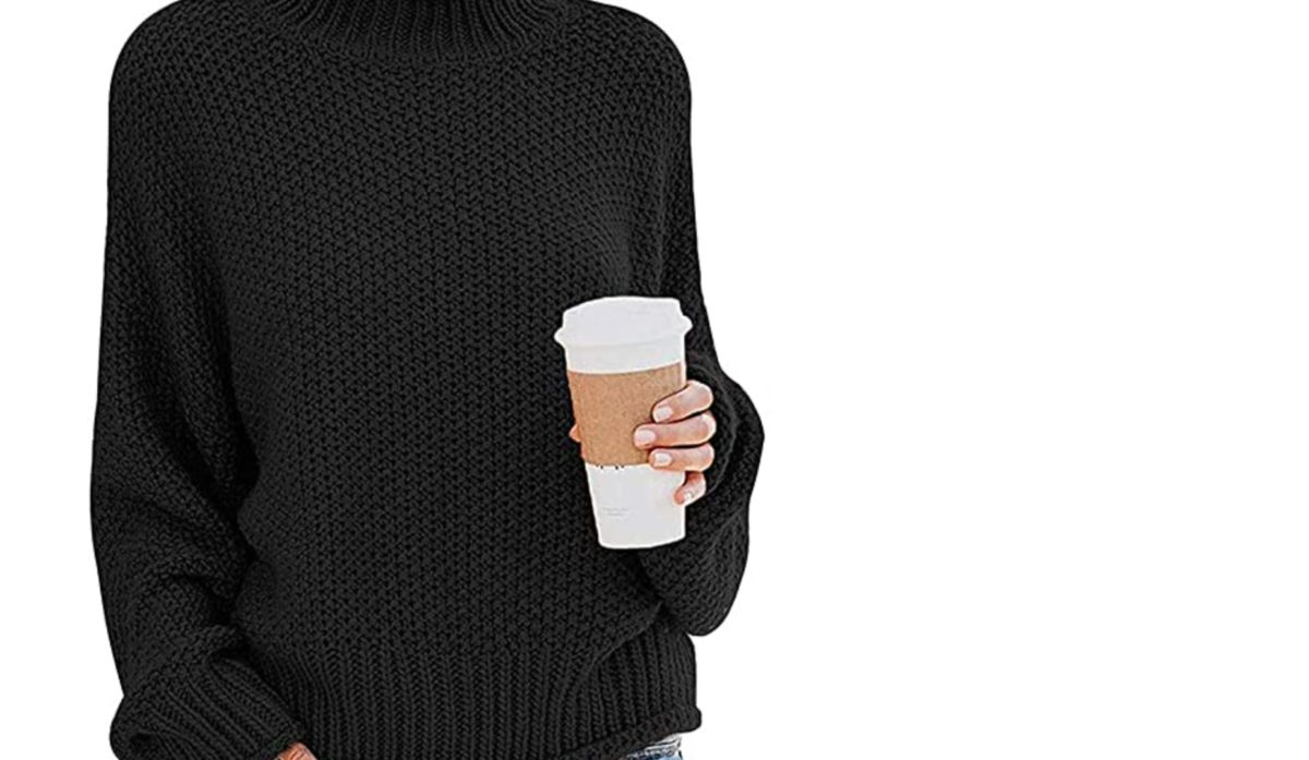 10 great deals on cozy gift options