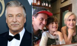 alec baldwin is stepping away from all current projects following on-set tragedy