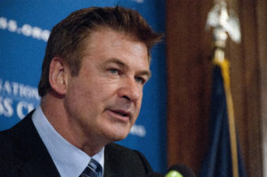 affidavit reveals who handed alec baldwin the prop gun with a live round in it
