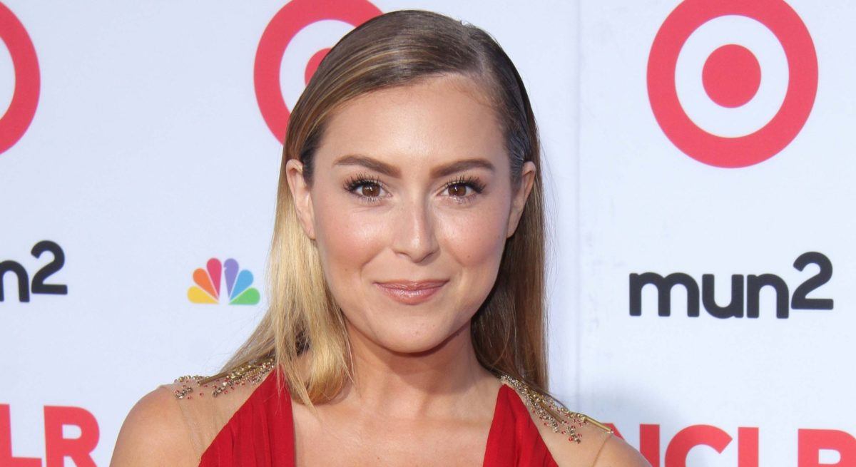 alexa penavega opens up about her 2-year-old's 'traumatic' accident