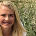 Elizabeth Smart On Missing Women Of Color: 'Are They Any Less Worthy?'