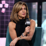 Hoda Kotb Credits Sandra Bullock For Encouraging Her To Adopt A Baby In Her 50s