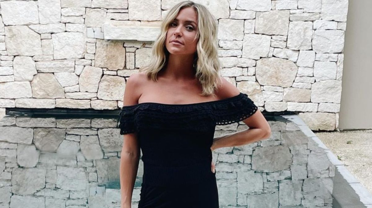 kristin cavallari reflects on divorce with jay cutler_ 'we were crazy about each other... i had to b (1)