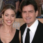 Source Says Charlie Sheen Is 'Pitting the Girls Against' Mom Denise Richards After Judge 'Blindsides' Her With New Child Support Ruling