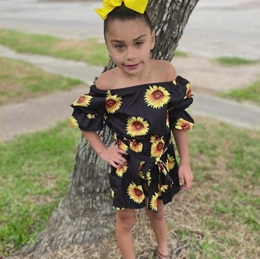 texas mom mourns the loss of 6-year-old daughter who would have celebrated birthday just days after her death