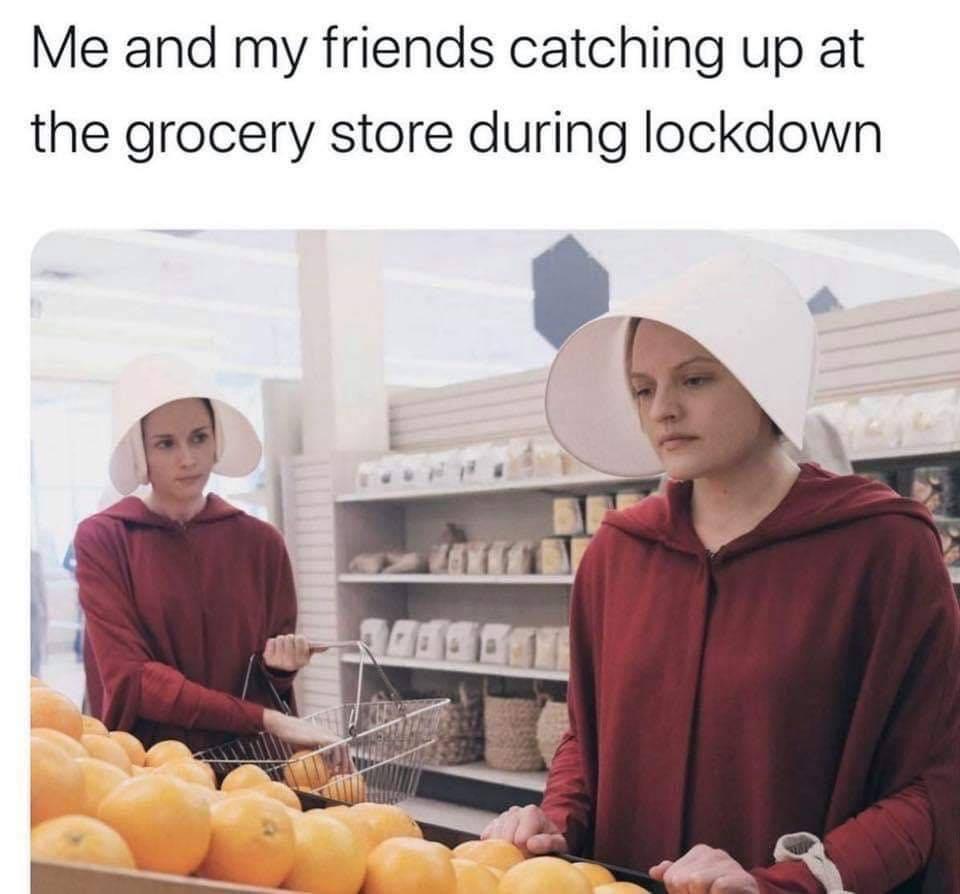 MU's Top Memes of the Week