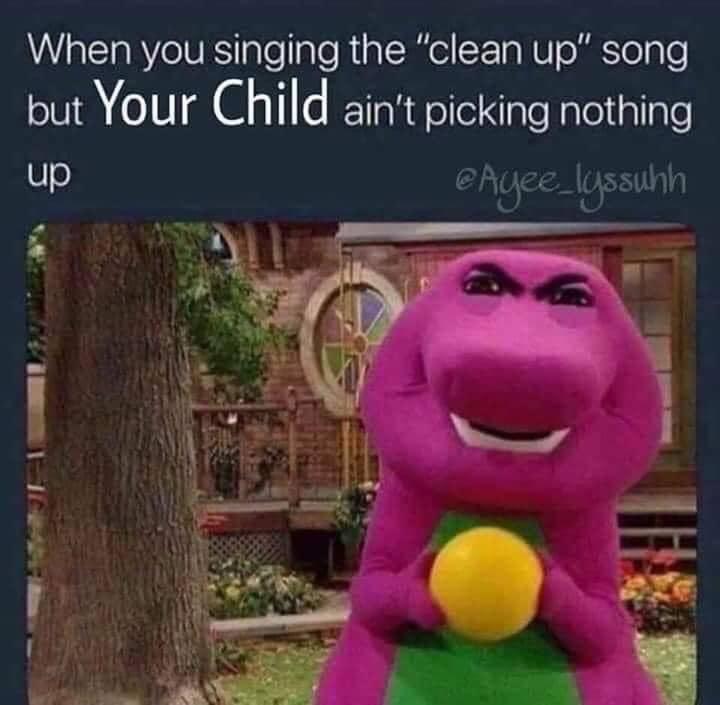 mu's best memes of the week part 2