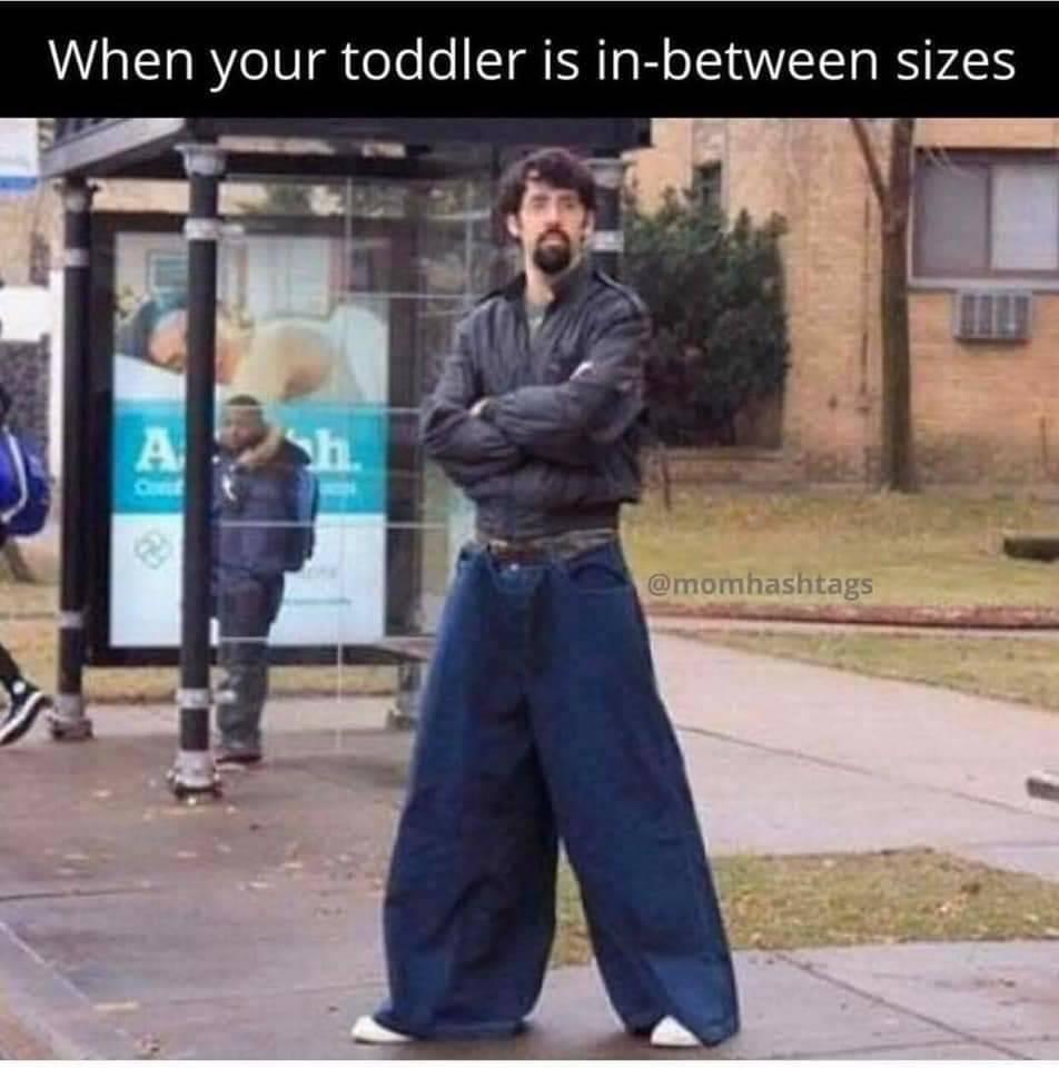 mu's hilarious meme roundup part 3