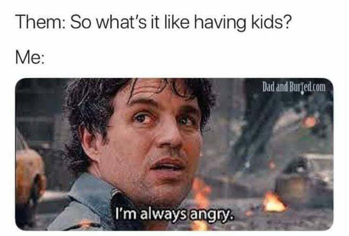 Mamas Uncut Most Popular Memes for May